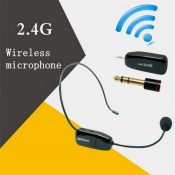 2-4G-Wireless-Microphone-Speech-Headset-Megaphone-Radio-Mic-For-Loudspeaker-Teaching-Meeting-Guide-Mic-With.jpg_640x640