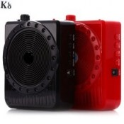 Newest-K8-5W-Loudspeaker-Microphone-Portable-Speakers-Amplifier-Mini-Megaphone-For-Teaching-Tour-Guiding-Sales-Promotion.jpg_220x2205